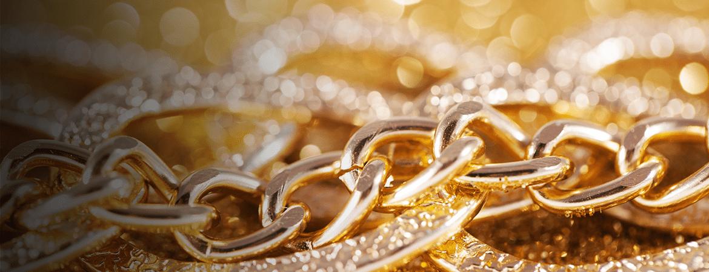 Convert2Cash | Buy & Sell Jewellery, watches diamonds | Leeds