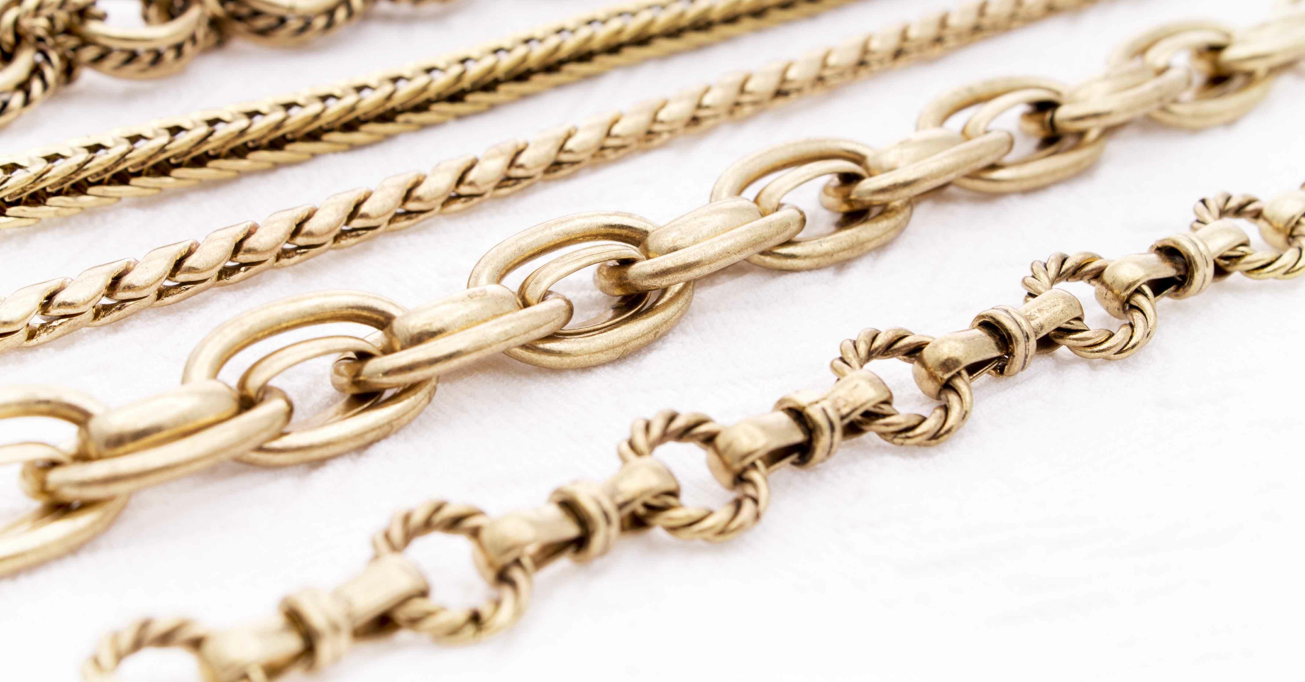 how to sell diamond jewellery uk